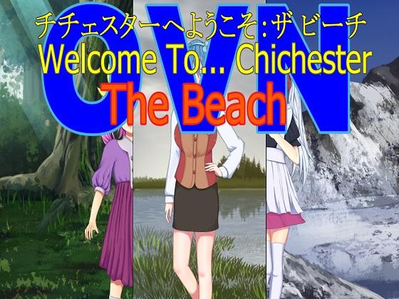 WelcomeToChichesterOVNDemo 1 0 pc