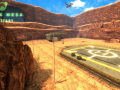 Black Mesa Military Part 1 (Chapters 1-3)