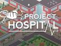 Project Hospital EZMode Mod V1