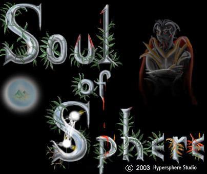 Soul of Sphere Platinum v4.45