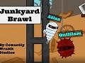 JunkyardBrawl Final