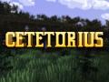 Cetetorius v.0.1.0 ( Pre-alpha )