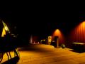 13 Floors: Remastered (Details Update)