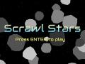 Scrawl Stars