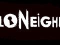 Hello Neighbor New Act V1.0