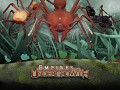 Empires of the Undergrowth Win32 Demo - V0.202