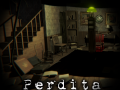 Perdita Full Version v0.05 Final - Patched + content update