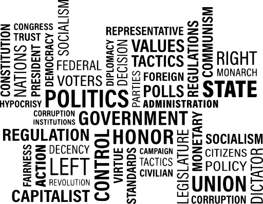 morepolitical 6.2.2 (1.5.x version of game compatible)