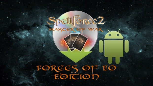 SF2-MoW Forces of Eo Android APK (3.0000)