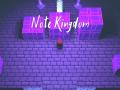 NoteKingdom 1.0.1 (Windows 32-bit)