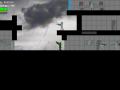 Basis-9 War DEMO v0.1.2