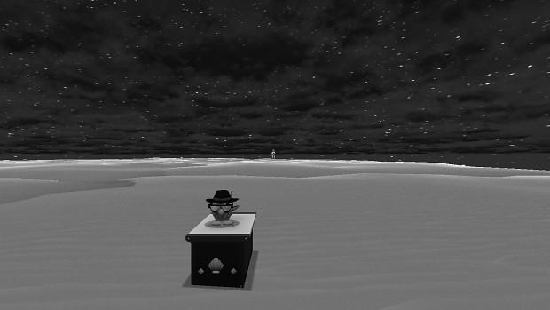Eggler's Hunt Main File [Pre-DLC2]