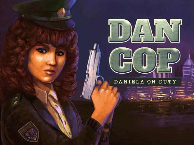 DanCop Demo