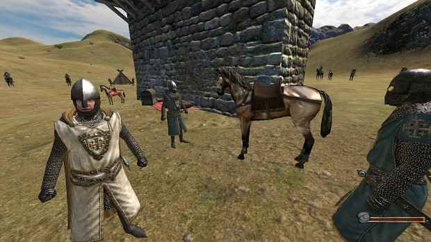 1257AD - Enhanced Edition v2.9 (Patch)(OLD)
