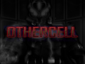 Othercell - DEMO