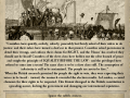 Historical Project Mod Version 0.4.4