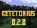 Cetetorius v0.2.0 (pre-alpha)