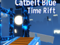 CatbeltBlueRiftBrawls