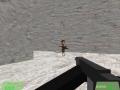 NitronFPS Windows x64