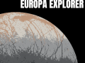 EuropaExplorerAlpha3Win64 compressed