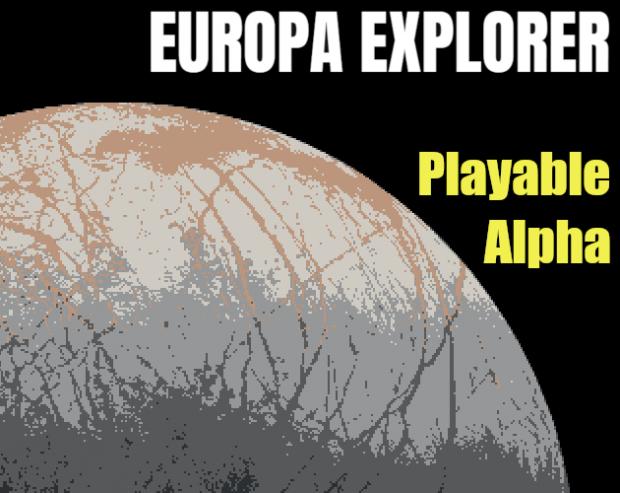 EuropaExplorer 0 3 1 Win64 compressed