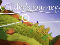 A Glider's Journey Demo