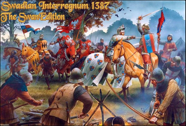 Swadian Interregnum 1387 TheSwanEditionV1 0(OUTDATED)