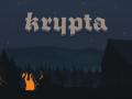 Krypta installer