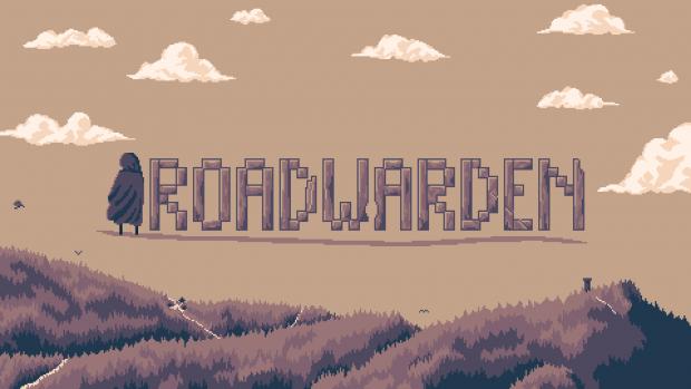 Roadwarden DEMO (0.3, PC)