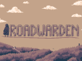 Roadwarden DEMO (0.3, Mac)