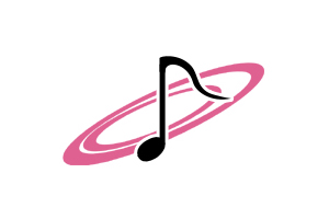 Harmony Instrumental