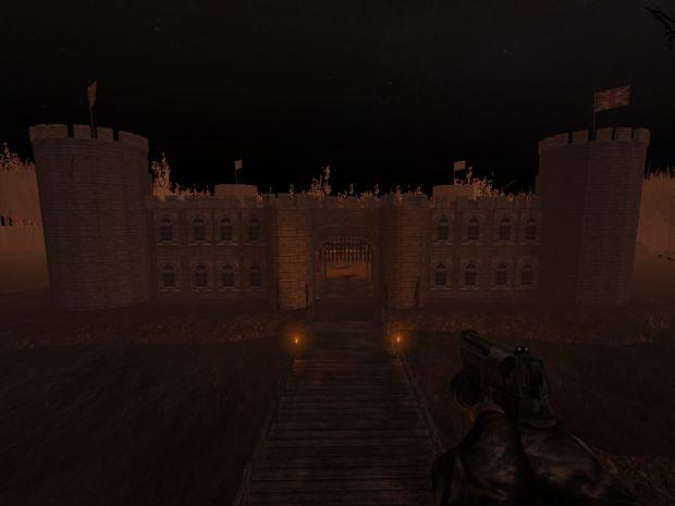 KF-CastleAvernusV1