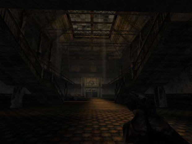 KF-Asylum