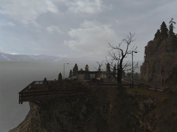 KF-MountainPass_Beta1