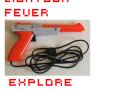 Lightgun Fever First Demo