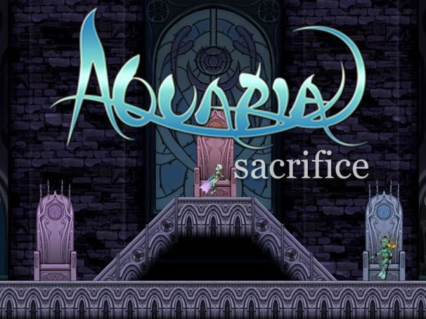 Sacrifice v1.12