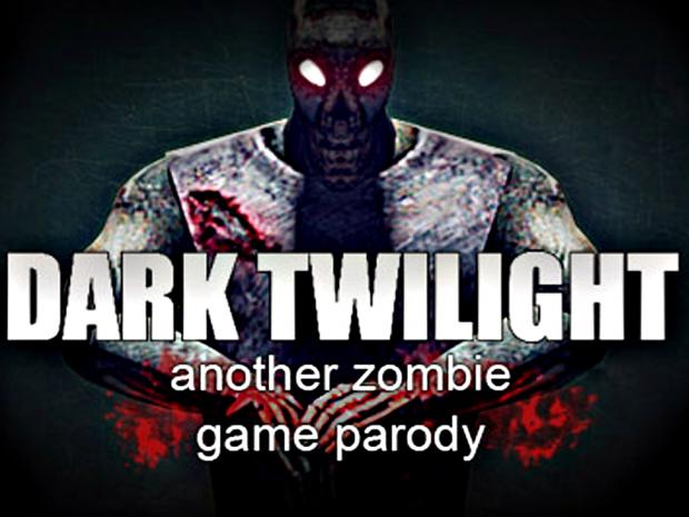 Dark twilight
