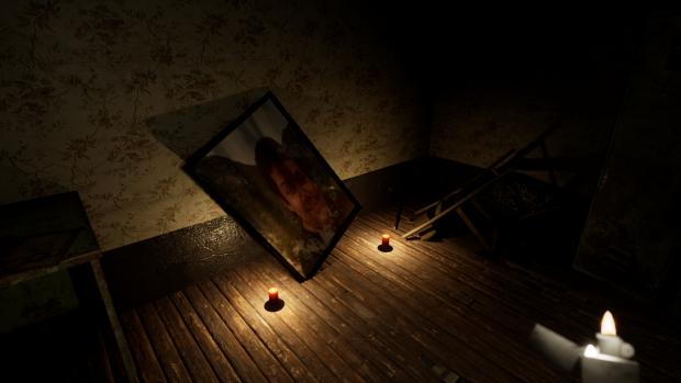 Ash Asylum V 0.0.9