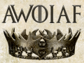 A World of Ice and Fire 4 3 6
