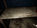 Ash Asylum V 0.0.10