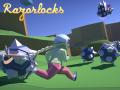 Razorlocks Prototype 3.0