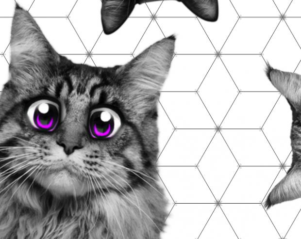 Super Web Kittens: The Demo (Windows)