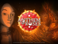 AnthemOfRoses Alpha V3 3