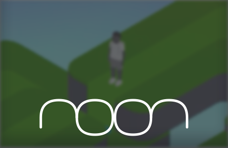 noon 1.1.1 – Linux