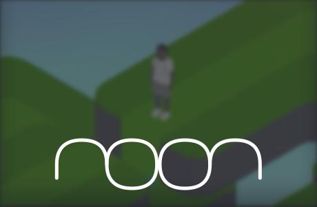 noon 1.1.1 – macOS