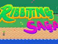 Ribbiting Saga Kickstarter Demo Version 1.0