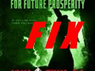 FIX FOR Shin Ra Rising Mod for 1 7 0