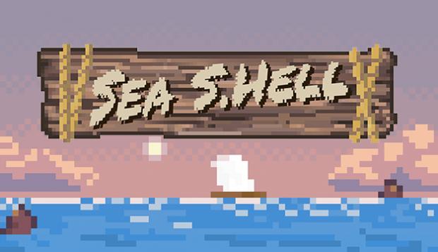 Sea S.Hell