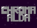 Chroma Alda