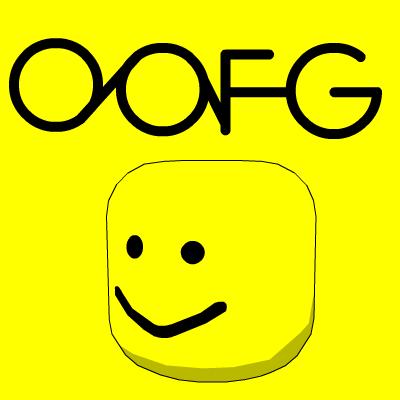 OOFG Containment Breach v1.1.0 DEMO
